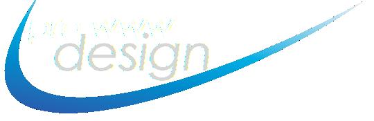 Pro WWW Design